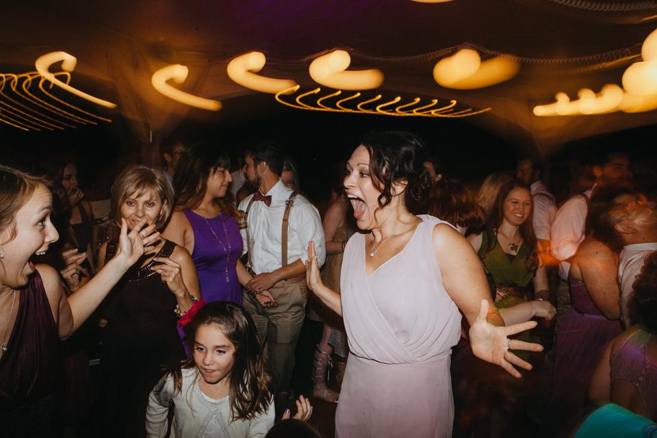 Jay & Jess, Weddings, Prescott, AZ-103.jpg