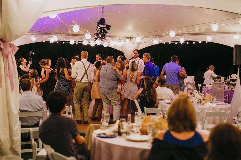 Jay & Jess, Weddings, Prescott, AZ-102.jpg