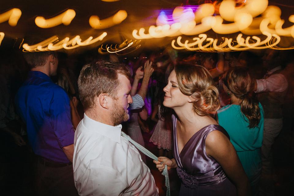 Jay & Jess, Weddings, Prescott, AZ-104.jpg