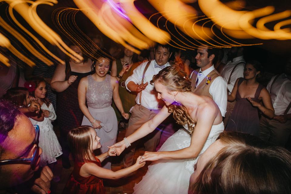 Jay & Jess, Weddings, Prescott, AZ-105.jpg