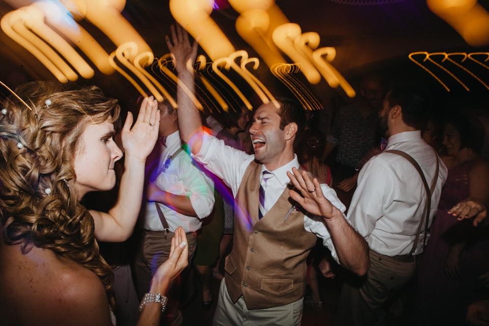 Jay & Jess, Weddings, Prescott, AZ-106.jpg