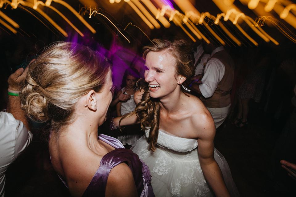 Jay & Jess, Weddings, Prescott, AZ-107.jpg