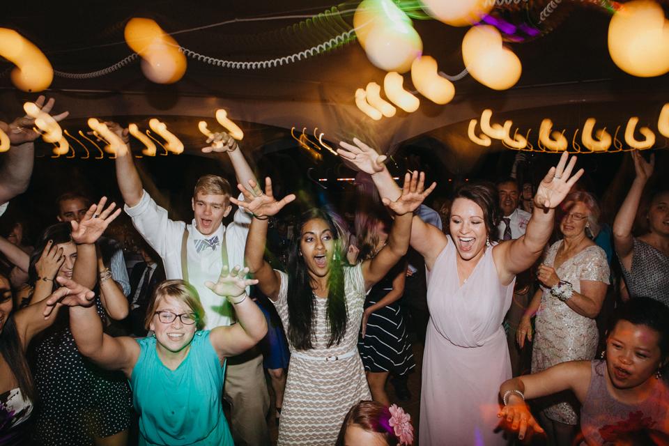 Jay & Jess, Weddings, Prescott, AZ-108.jpg