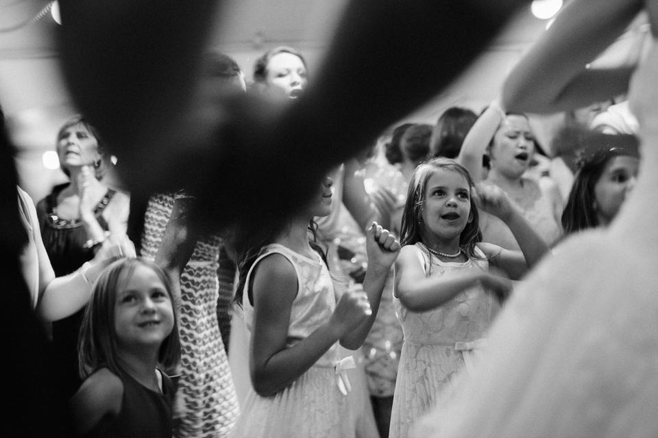 Jay & Jess, Weddings, Prescott, AZ-109.jpg
