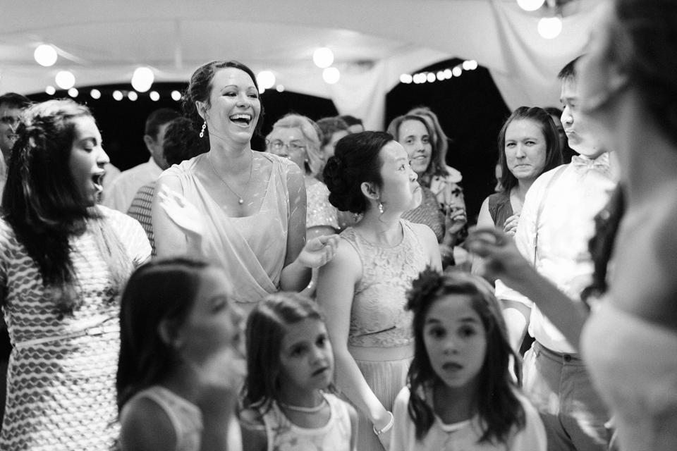 Jay & Jess, Weddings, Prescott, AZ-110.jpg