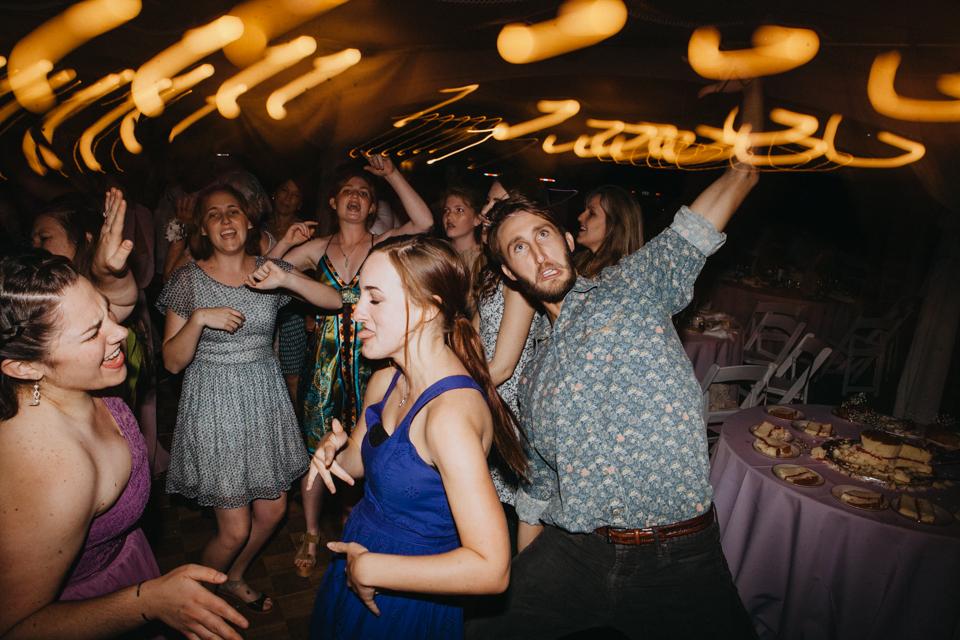 Jay & Jess, Weddings, Prescott, AZ-111.jpg