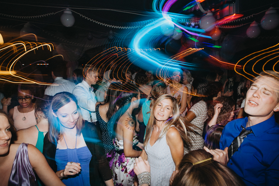 Jay & Jess, Weddings, Prescott, AZ-112.jpg
