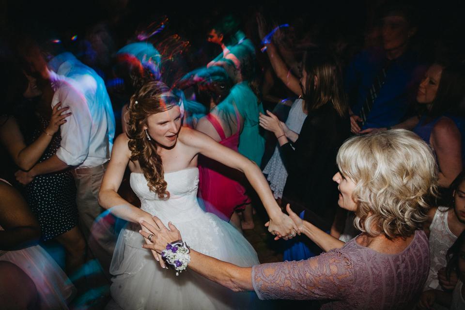Jay & Jess, Weddings, Prescott, AZ-113.jpg