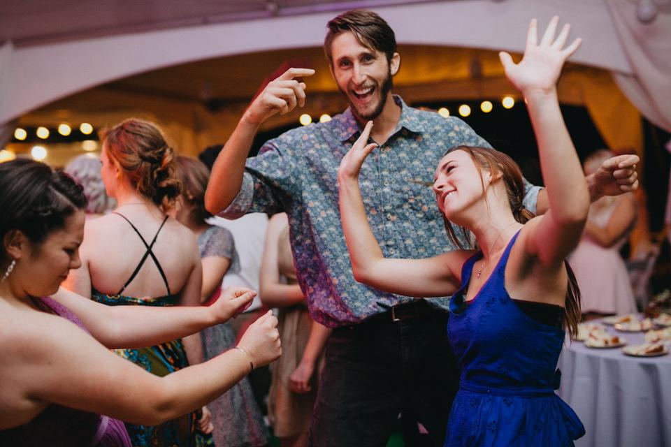 Jay & Jess, Weddings, Prescott, AZ-114.jpg