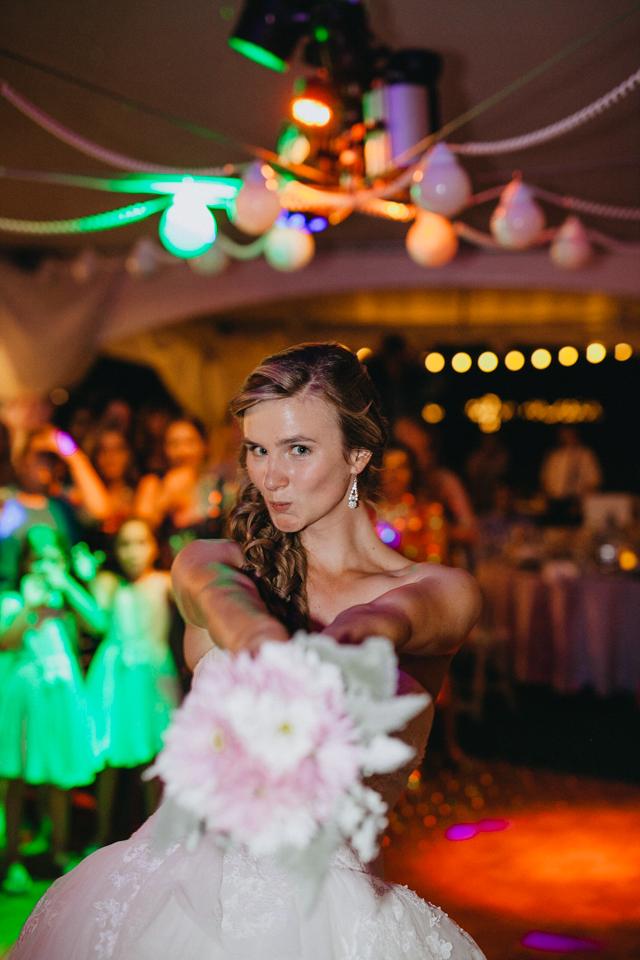 Jay & Jess, Weddings, Prescott, AZ-116.jpg