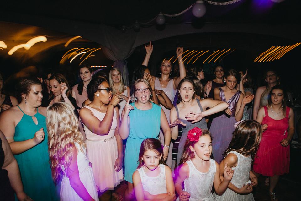 Jay & Jess, Weddings, Prescott, AZ-115.jpg