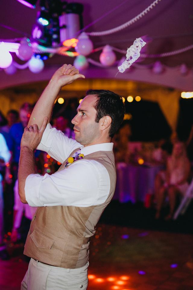 Jay & Jess, Weddings, Prescott, AZ-118.jpg