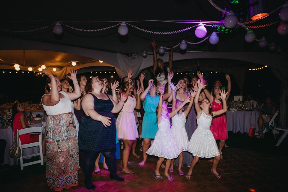 Jay & Jess, Weddings, Prescott, AZ-117.jpg