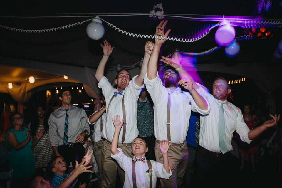 Jay & Jess, Weddings, Prescott, AZ-119.jpg