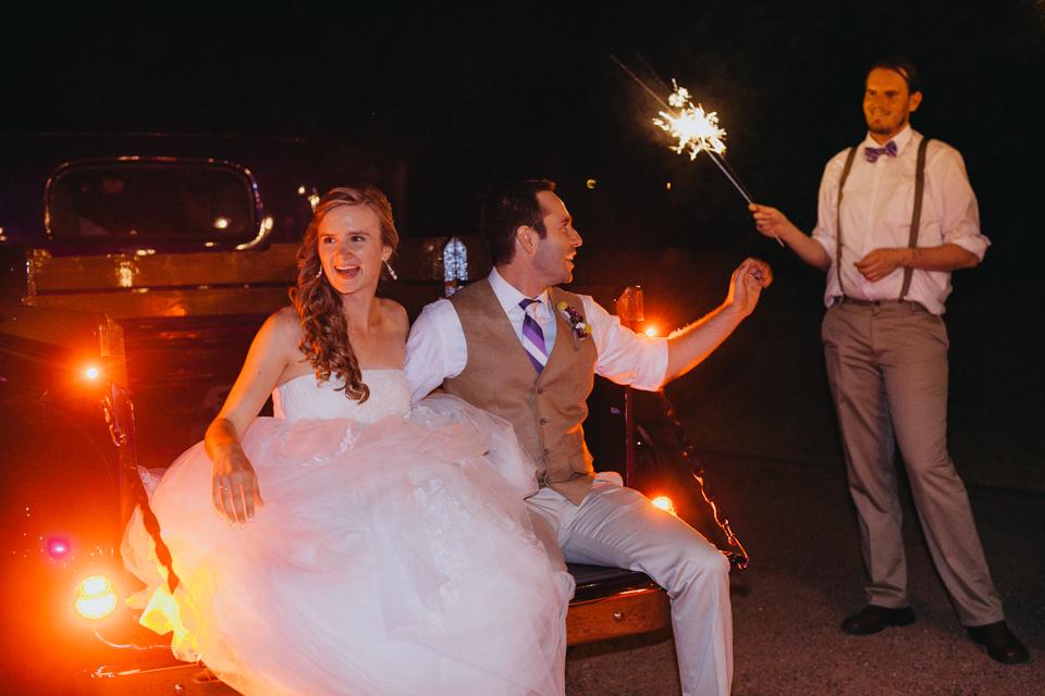 Jay & Jess, Weddings, Prescott, AZ-123.jpg