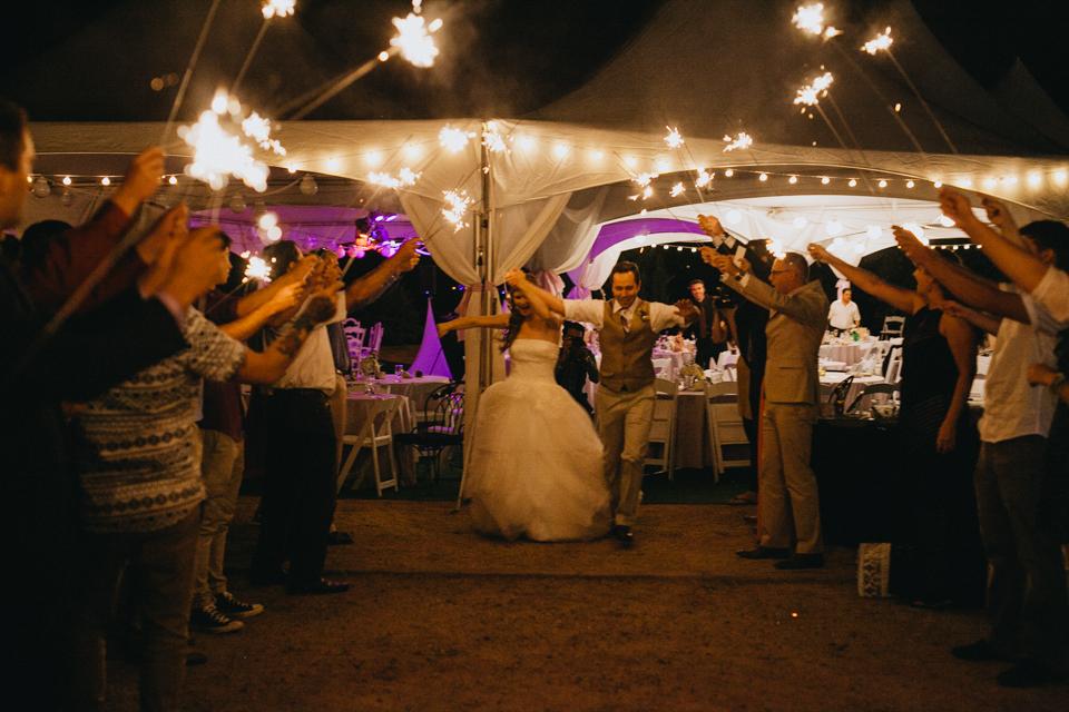 Jay & Jess, Weddings, Prescott, AZ-122.jpg