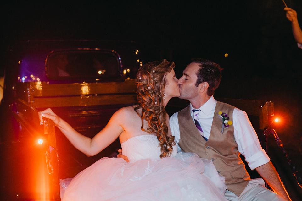 Jay & Jess, Weddings, Prescott, AZ-125.jpg