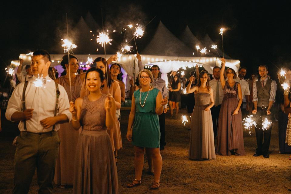 Jay & Jess, Weddings, Prescott, AZ-124.jpg