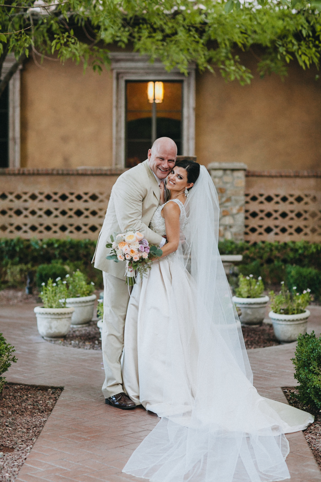 Jay & Jess, Weddings, Phoenix, AZ-35.jpg