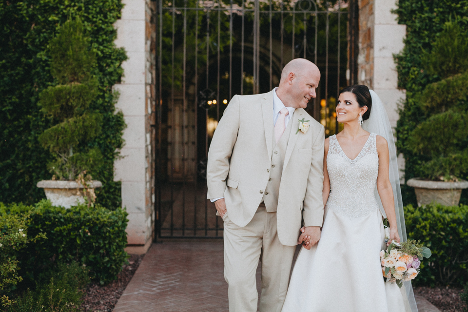 Jay & Jess, Weddings, Phoenix, AZ-40.jpg