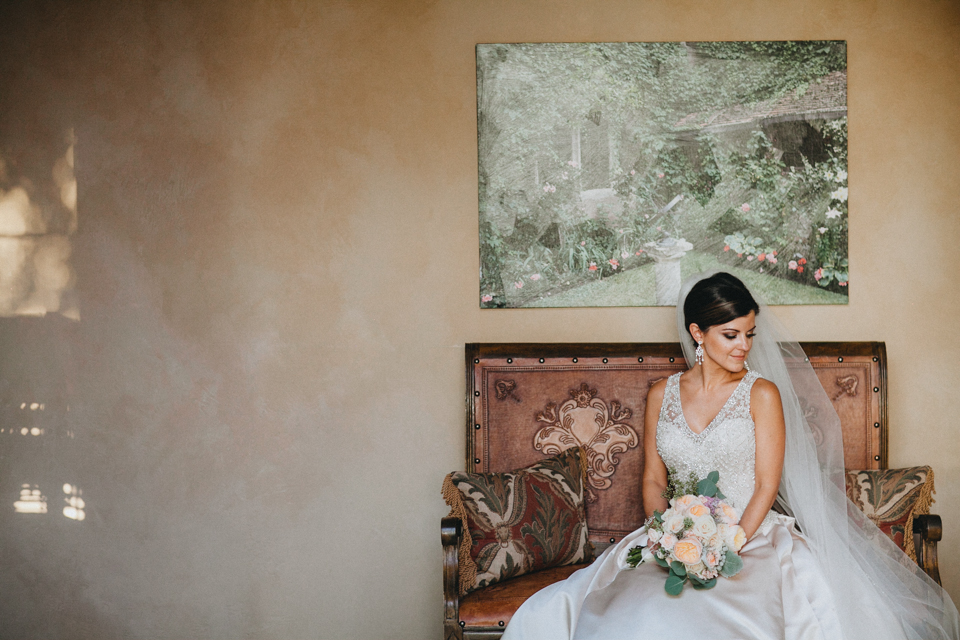 Jay & Jess, Weddings, Phoenix, AZ-43.jpg