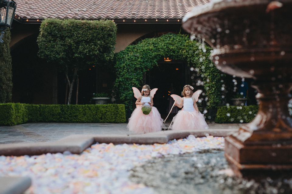 Jay & Jess, Weddings, Phoenix, AZ-75.jpg