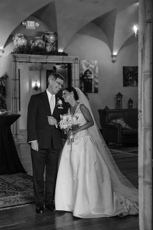 Jay & Jess, Weddings, Phoenix, AZ-77.jpg