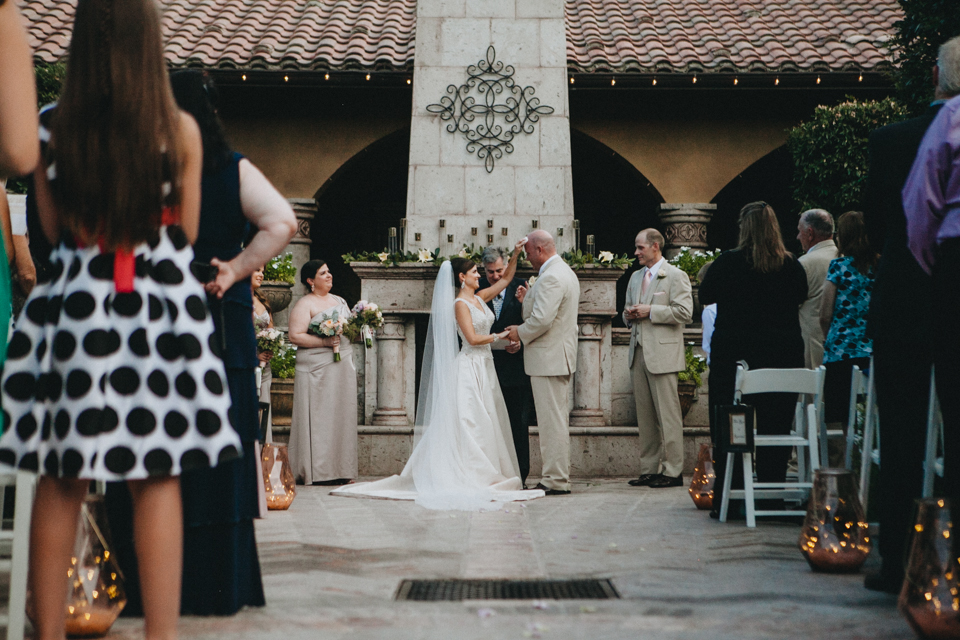 Jay & Jess, Weddings, Phoenix, AZ-89.jpg