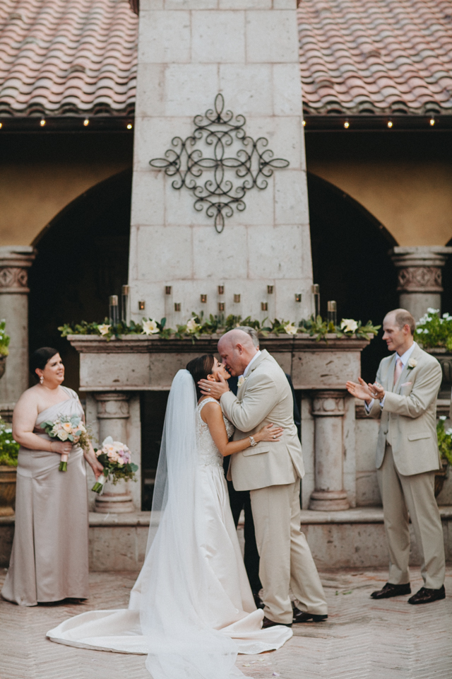 Jay & Jess, Weddings, Phoenix, AZ-92.jpg