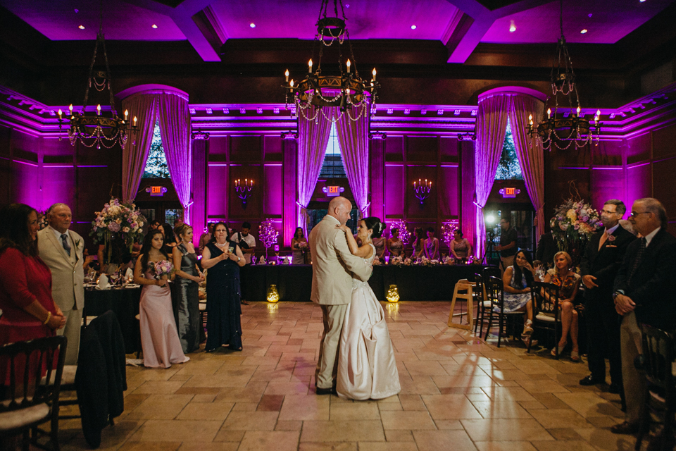 Jay & Jess, Weddings, Phoenix, AZ-108.jpg