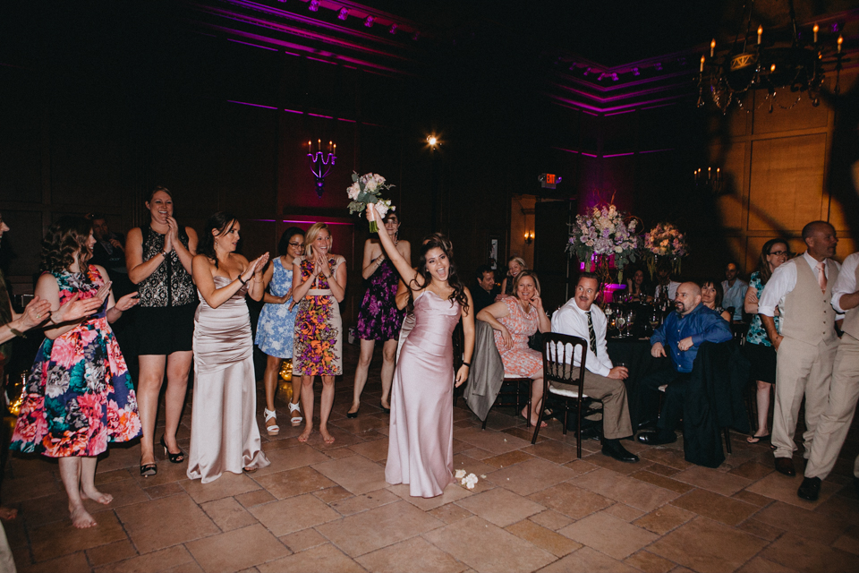 Jay & Jess, Weddings, Phoenix, AZ-129.jpg