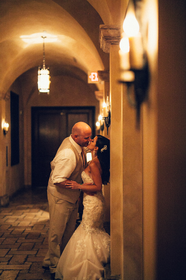 Jay & Jess, Weddings, Phoenix, AZ-134.jpg
