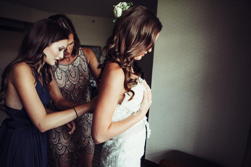 Jay & Jess, Weddings, Scottsdale, AZ-19.jpg