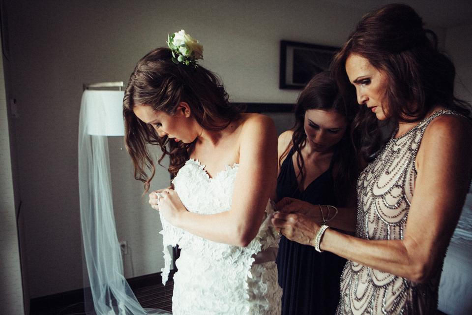 Jay & Jess, Weddings, Scottsdale, AZ-20.jpg