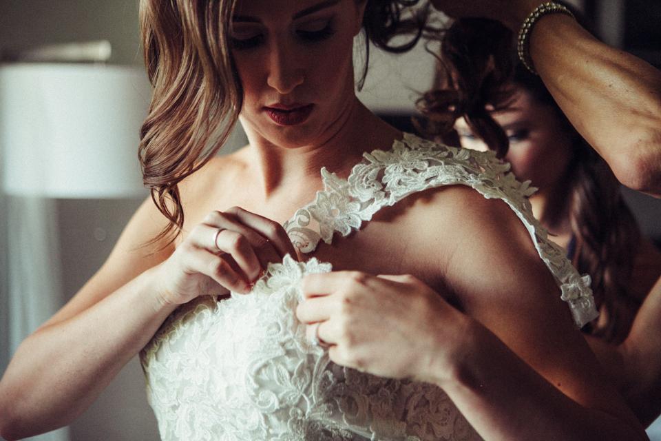 Jay & Jess, Weddings, Scottsdale, AZ-22.jpg