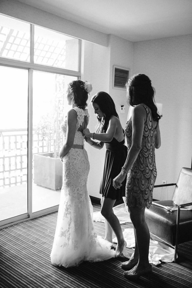Jay & Jess, Weddings, Scottsdale, AZ-23.jpg