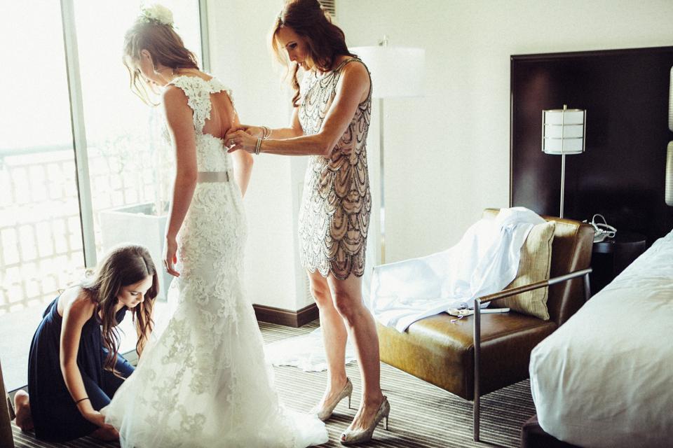 Jay & Jess, Weddings, Scottsdale, AZ-24.jpg