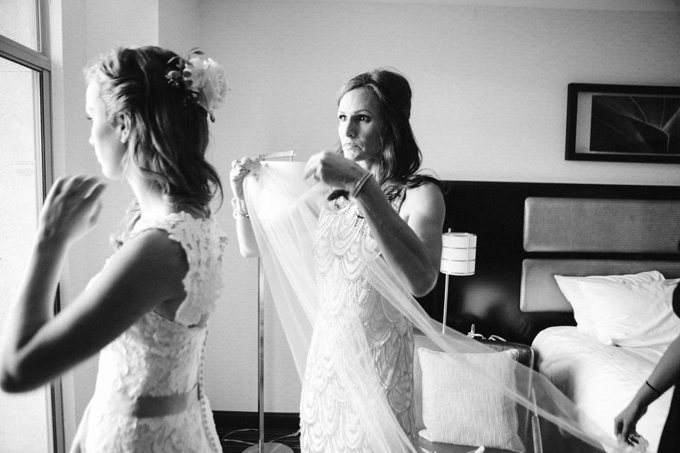 Jay & Jess, Weddings, Scottsdale, AZ-26.jpg
