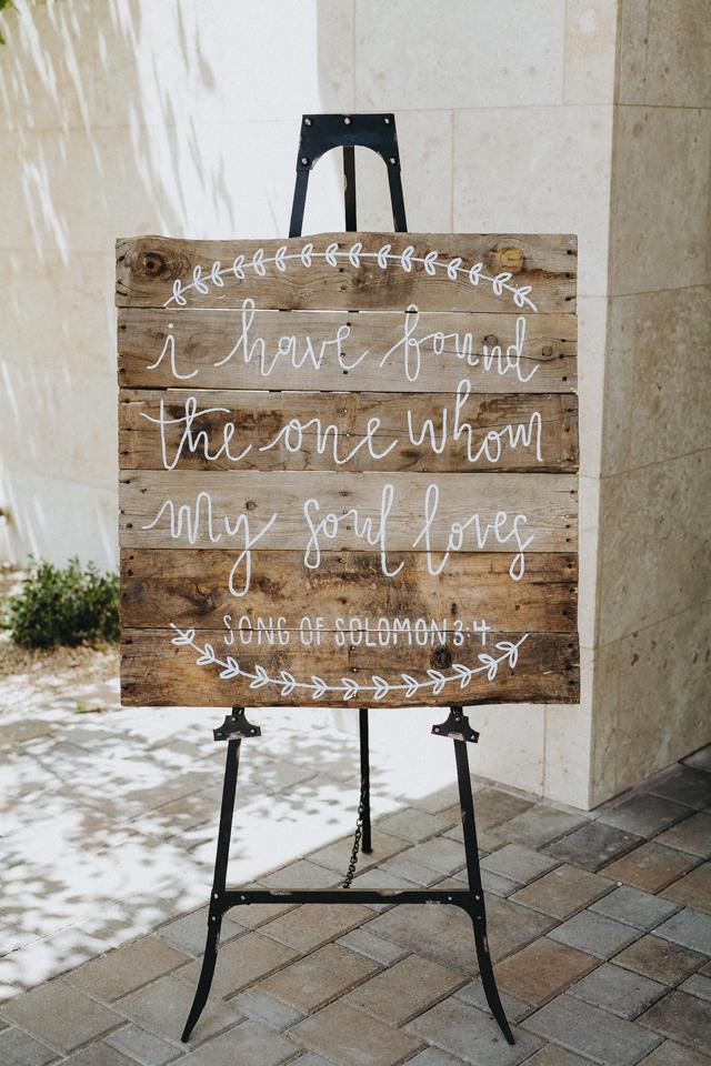 Jay & Jess, Weddings, Scottsdale, AZ-31.jpg