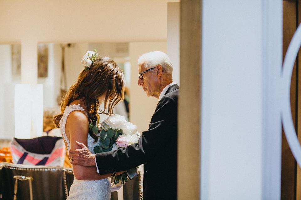 Jay & Jess, Weddings, Scottsdale, AZ-38.jpg