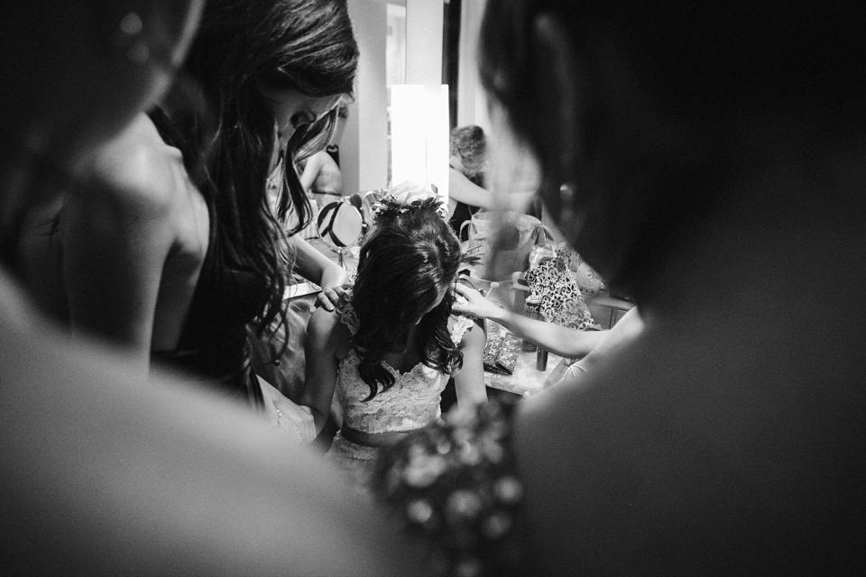 Jay & Jess, Weddings, Scottsdale, AZ-41.jpg