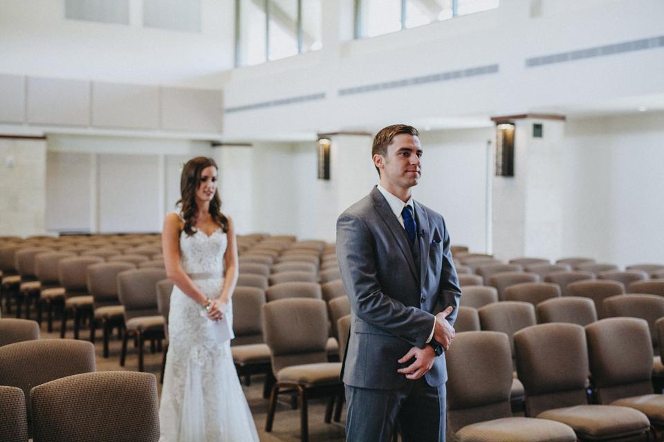 Jay & Jess, Weddings, Scottsdale, AZ-43.jpg