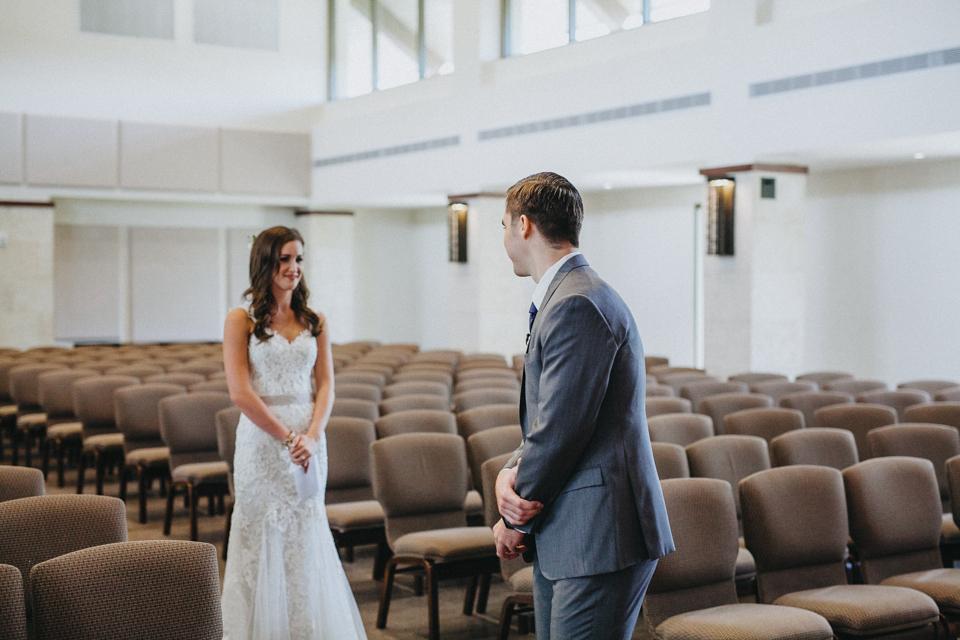 Jay & Jess, Weddings, Scottsdale, AZ-44.jpg