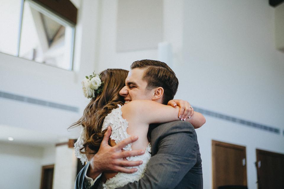 Jay & Jess, Weddings, Scottsdale, AZ-47.jpg