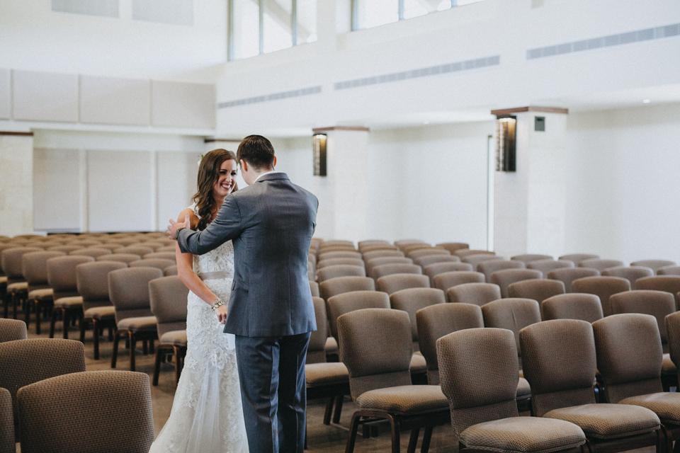 Jay & Jess, Weddings, Scottsdale, AZ-46.jpg