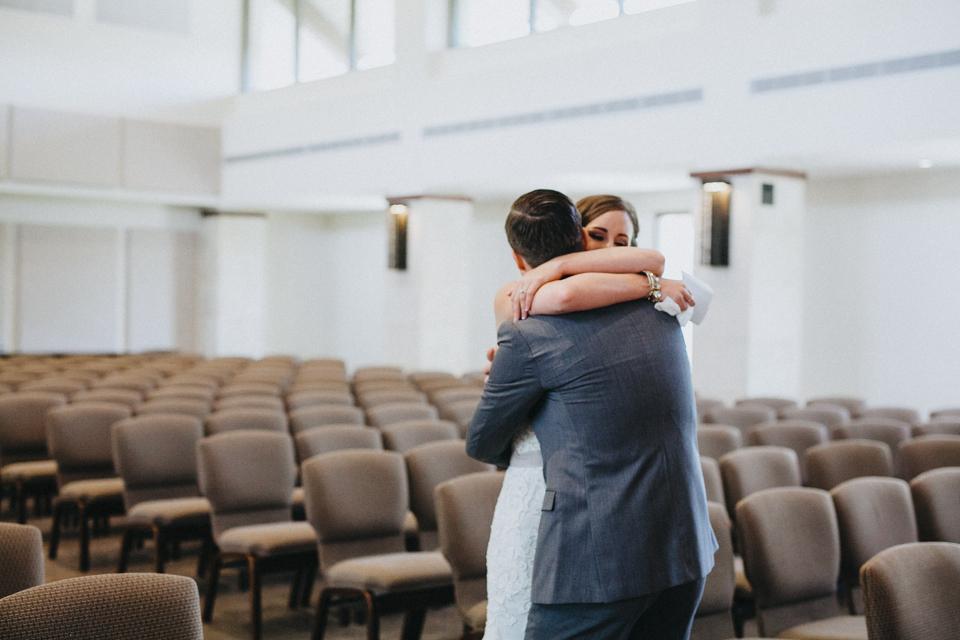 Jay & Jess, Weddings, Scottsdale, AZ-48.jpg