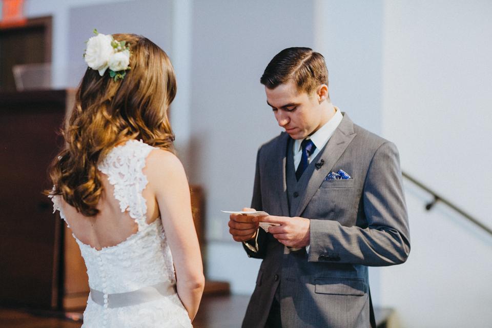 Jay & Jess, Weddings, Scottsdale, AZ-49.jpg