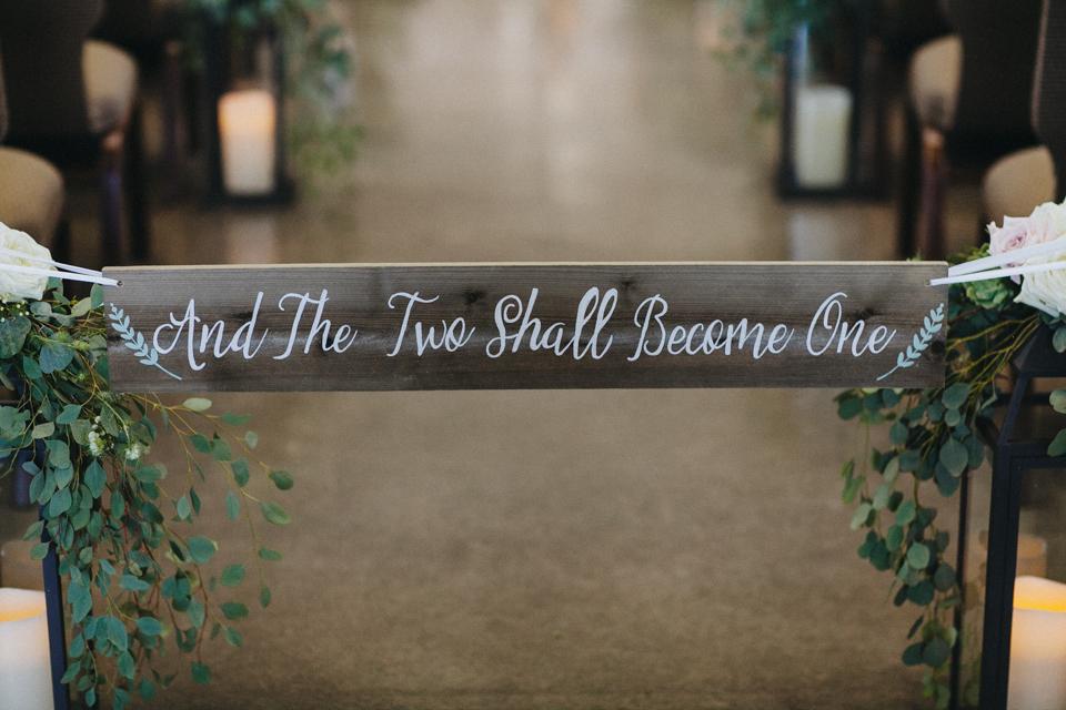 Jay & Jess, Weddings, Scottsdale, AZ-50.jpg
