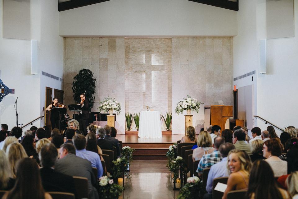 Jay & Jess, Weddings, Scottsdale, AZ-56.jpg
