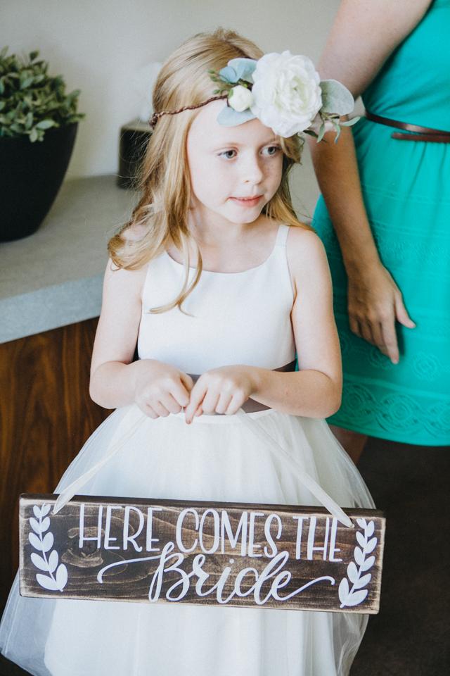Jay & Jess, Weddings, Scottsdale, AZ-57.jpg